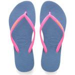 havaianas-slim-logo-flip-flops-blue-steel-1