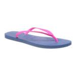 havaianas-slim-logo-flip-flops-blue-steel-2