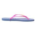havaianas-slim-logo-flip-flops-blue-steel-3