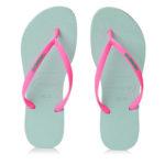 havaianas-slim-logo-flip-flops-mentha-green-1