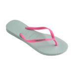 havaianas-slim-logo-flip-flops-mentha-green-2