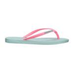 havaianas-slim-logo-flip-flops-mentha-green-3