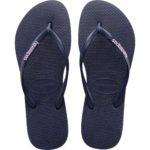 havaianas-slim-logo-flip-flops-navy-blue-navy-blue-1