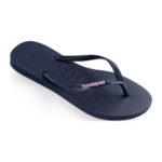 havaianas-slim-logo-flip-flops-navy-blue-navy-blue-2