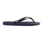 havaianas-slim-logo-flip-flops-navy-blue-navy-blue-3