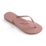 havaianas-slim-logo-metallic-flip-flops-rose-2