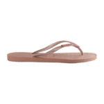 havaianas-slim-logo-metallic-flip-flops-rose-3