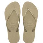 havaianas-slim-logo-metallic-flip-flops-sand-grey-light-gold-1