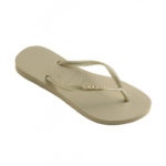 havaianas-slim-logo-metallic-flip-flops-sand-grey-light-gold-2