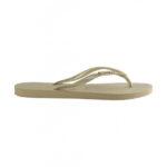 havaianas-slim-logo-metallic-flip-flops-sand-grey-light-gold-3