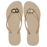 havaianas-slim-metal-pin-flips-flops-sand-grey-1