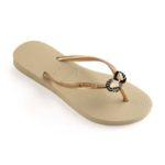 havaianas-slim-metal-pin-flips-flops-sand-grey-2