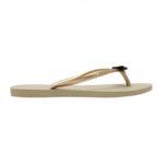 havaianas-slim-metal-pin-flips-flops-sand-grey-3