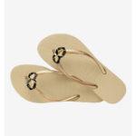 havaianas-slim-metal-pin-flips-flops-sand-grey-4