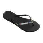 havaianas-slim-strapped-black-mistic-2