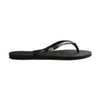 havaianas-slim-strapped-black-mistic-3