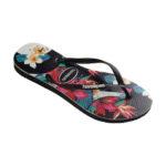 havaianas-slim-tropical-floral-flip-flops-black-2