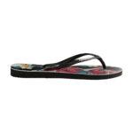 havaianas-slim-tropical-floral-flip-flops-black-3