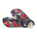 havaianas-slim-tropical-floral-flip-flops-black-4