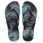 havaianas-slim-tropical-floral-flip-flops-black-black-daybreak-1