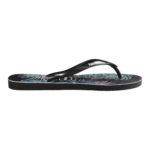 havaianas-slim-tropical-floral-flip-flops-black-black-daybreak-3