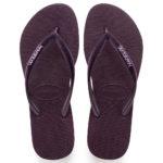 havaianas-slim-velvet-flip-flops-aubergine-1