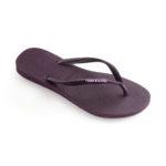 havaianas-slim-velvet-flip-flops-aubergine-2