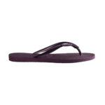 havaianas-slim-velvet-flip-flops-aubergine-3