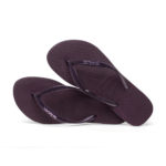 havaianas-slim-velvet-flip-flops-aubergine-4