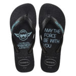 havaianas-star-wars-logo-flip-flops-black-blue-1