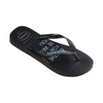 havaianas-star-wars-logo-flip-flops-black-blue-2