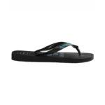 havaianas-star-wars-logo-flip-flops-black-blue-3