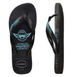havaianas-star-wars-logo-flip-flops-black-blue-4