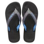 havaianas-surf-pro-flip-flops-black-1
