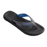 havaianas-surf-pro-flip-flops-black-2