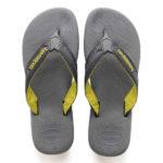 havaianas-surf-pro-flip-flops-steel-grey-grey-1