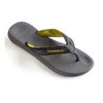 havaianas-surf-pro-flip-flops-steel-grey-grey-2