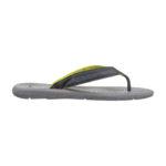 havaianas-surf-pro-flip-flops-steel-grey-grey-3