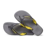 havaianas-surf-pro-flip-flops-steel-grey-grey-4