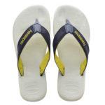 havaianas-surf-pro-flip-flops-white-navy-blue-1 (1)
