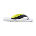 havaianas-surf-pro-flip-flops-white-navy-blue-3