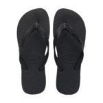 havaianas-top-flip-flops-black-1