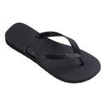 havaianas-top-flip-flops-black-2
