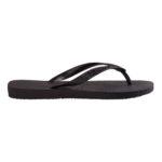havaianas-top-flip-flops-black-3