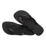 havaianas-top-flip-flops-black-4