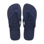 havaianas-top-flip-flops-navy-blue-1