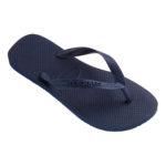 havaianas-top-flip-flops-navy-blue-2