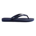 havaianas-top-flip-flops-navy-blue-3