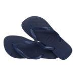 havaianas-top-flip-flops-navy-blue-4