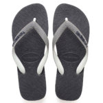 havaianas-top-mix-flip-flops-graphite-grey-1